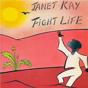 Janet Kay - Fight Life