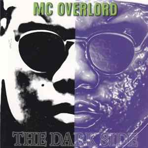 MC Overlord - The Dark Side