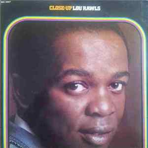 Lou Rawls - Close Up MP3 FLAC