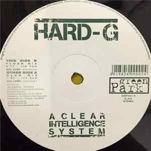Hard-G - A Clear Intelligence System