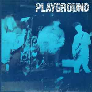 Playground - Conception Pay Off