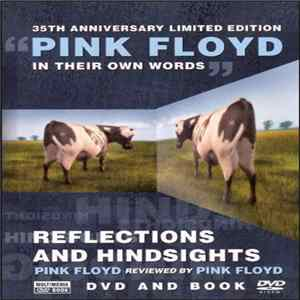 Pink Floyd - In Their Own Words MP3 FLAC