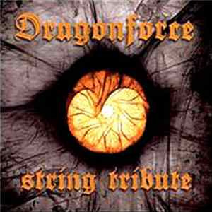 The String Tribute Players - DragonForce String Tribute