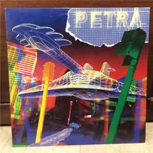 Petra - Back To The Street MP3 FLAC