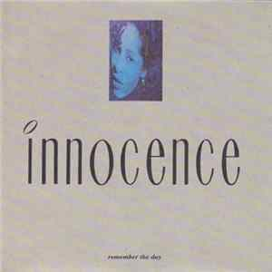 Innocence - Remember The Day