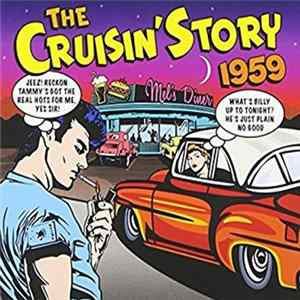Various - The Cruisin' Story 1959
