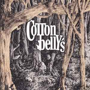 Cotton Belly's - Cotton Belly's