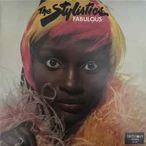 The Stylistics - Fabulous