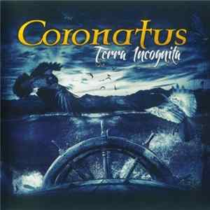 Coronatus - Terra Incognita MP3 FLAC