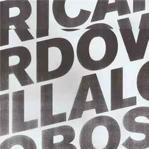 Ricardo Villalobos - Dependent And Happy Four